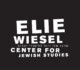 Elie Wiesel Center for Jewish Studies