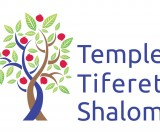 Temple Tiferet Shalom of the North Shore