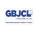 Greater Boston Jewish Coalition for Literacy (GBJCL)