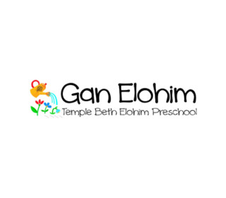 Gan Elohim Preschool