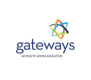 Gateways: Access to Jewish Education