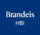 Hadassah Brandeis Institute