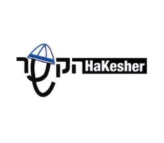 Hakesher Inc.