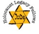 Holocaust Legacy Fellows