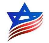 Israeli American Council - Boston