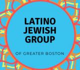 Latino Jewish Group of Greater Boston