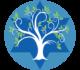 Jewish Genealogical Society of Greater Boston