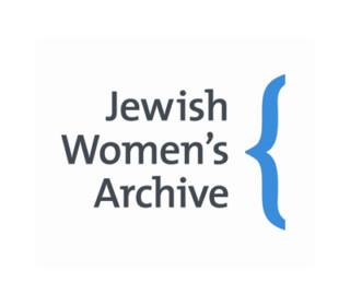 Jewish Women's Archive