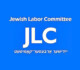 New England Jewish Labor Committee