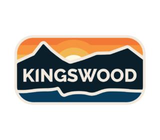 Camp Kingswood