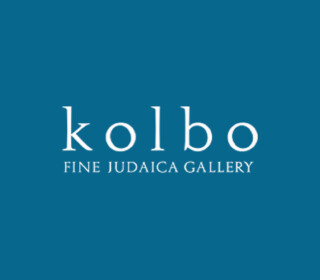 Kolbo Fine Judaica Inc.
