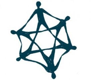 Jewish Discovery Institute