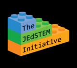 The JEdSTEM Initiative