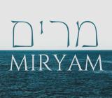 MIRYAM