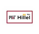 MIT Hillel
