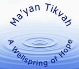 Ma'yan Tikvah – A Wellspring of Hope