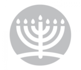 Strategic Israel Engagement
