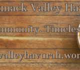 Merrimack Valley Havurah