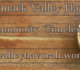 Merrimack Valley Havurah