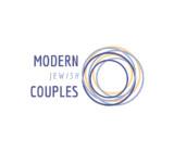 Modern JewISH Couples