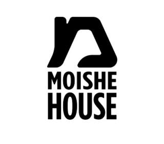 Moishe House Cambridge