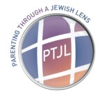 Parenting Through A Jewish Lens