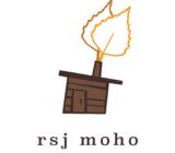 RSJ Moishe House