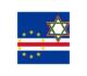 Cape Verdean-Jewish Passover Seder