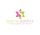 Simcha Services