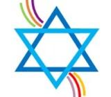 Temple Beth David Sisterhood