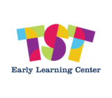 Temple Shir Tikva Early Learning Center