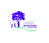 Congregation Dorshei Tzedek Religious School