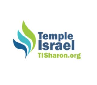 Brotherhood of Temple Israel Sharon