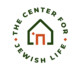 Center for Jewish Life Arlington-Belmont