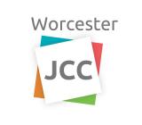 Worcester JCC