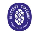 Blacker's Bakeshop