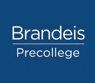 Genesis: Jewish Leadership at Brandeis University