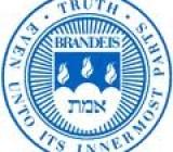 Brandeis University High School Programs