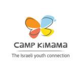 Camp Kimama