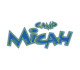 Camp Micah