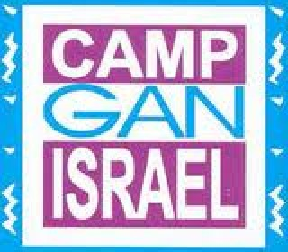 jewish singles in chestnut hill A jewish organization founded in 2014, honeymoon israel (hmi) provides  in a  single day, we awoke in jerusalem, climbed masada, king.
