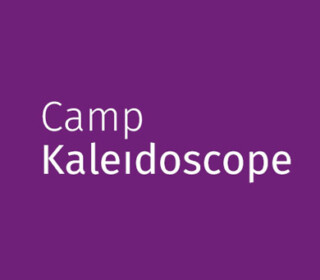 Camp Kaleidoscope