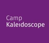 Camp Kaleidoscope