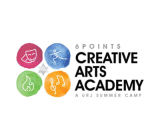 URJ 6 Points Creative Arts Academy