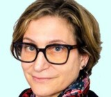 Dr. Janet Lefkowitz