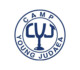 Camp Young Judaea