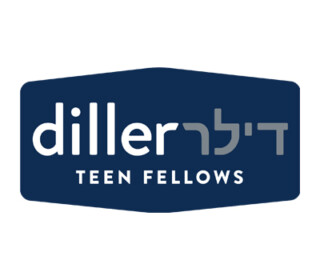 Diller Teen Fellows