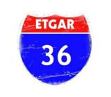 Etgar 36