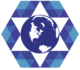International Jewish Student Center of Boston