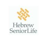 Hebrew SeniorLife